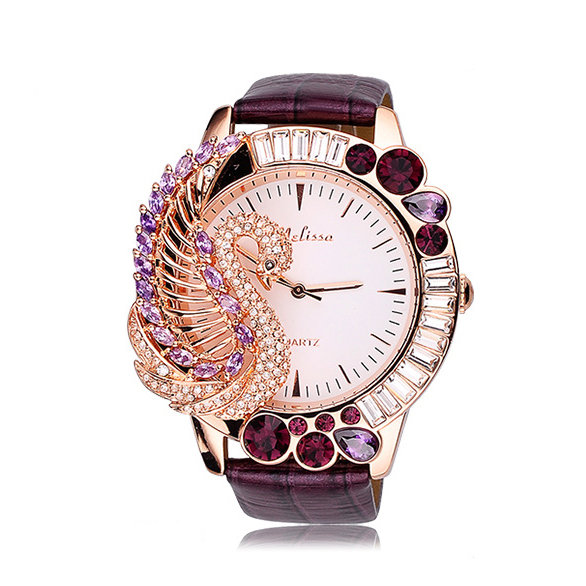image from watches description ladies hunter chisholm fashion mens