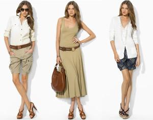 fashion-wear-2015
