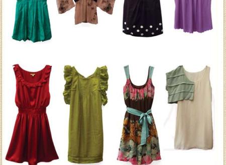 fashion-wear