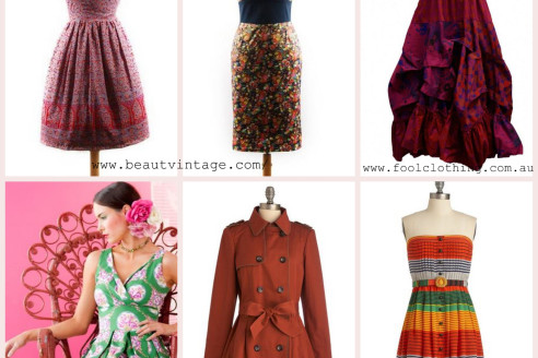 fashion-wear-for-pageants