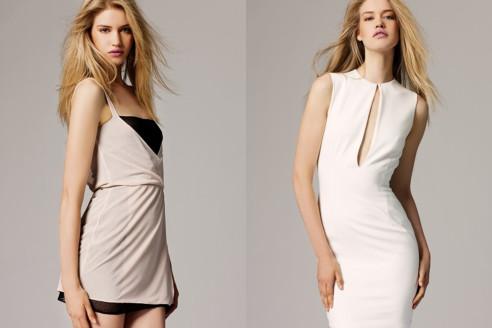 fashion-wear-plus