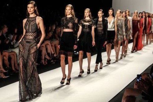 fashion-week-london-tickets