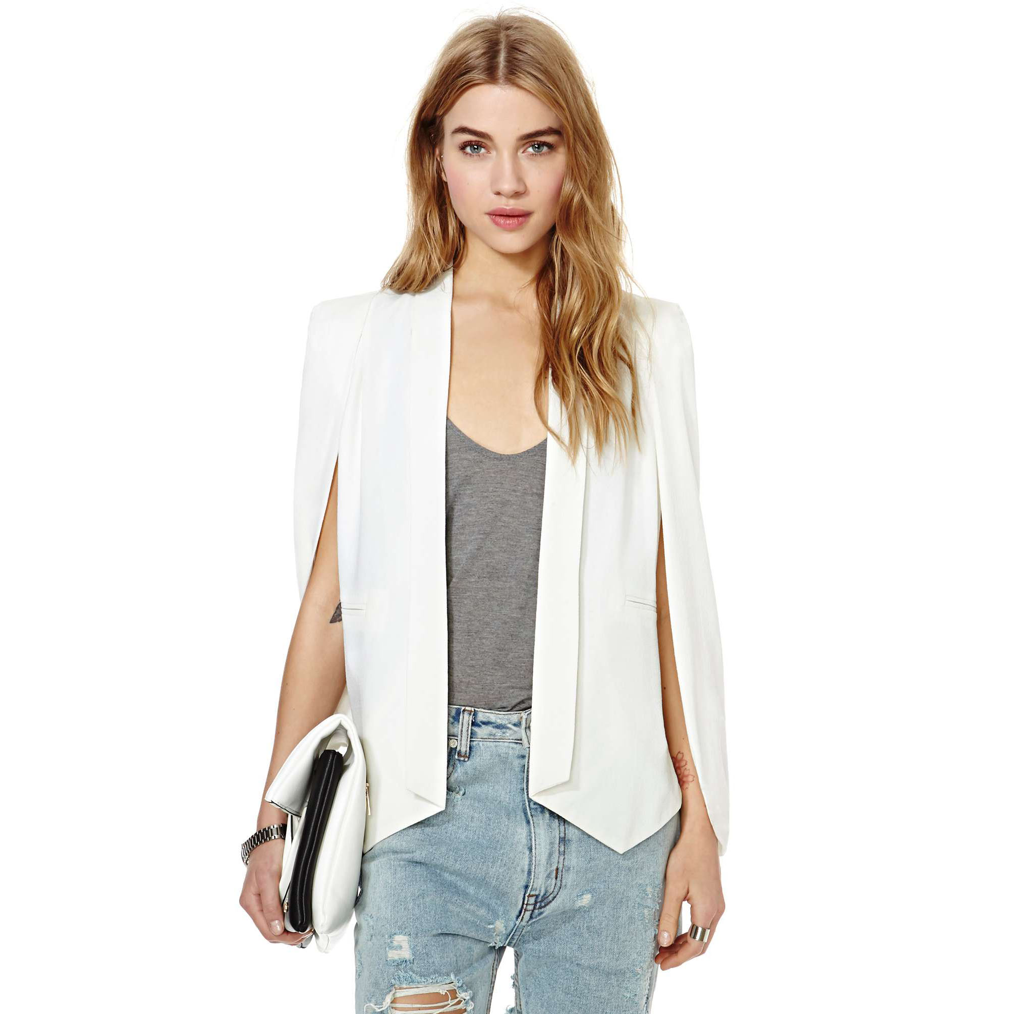 Shop the latest fashion clothes for women at BCBG. From blouses and tees, to skirts, pants and jumpsuits, you're sure to find the best selection of women's clothing! BCBG.