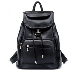 fashionable-backpacks-for-college