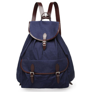 fashionable-backpacks-for-work