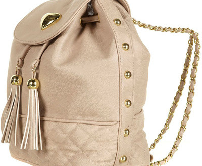 fashionable-backpacks-mens