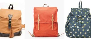 fashionable-backpacks-womens