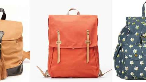 fashionable-backpacks-womens