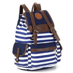 fashionable-backpacks