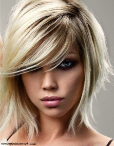 fashionable-hairstyles