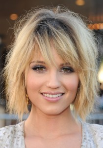 fashionable-hairstyles-for-long-hair