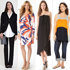 fashionable-maternity-clothes-canada