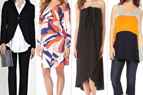 fashionable-maternity-clothes-canada