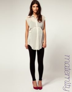 fashionable-maternity-clothes-cheap