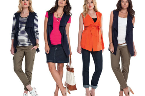 fashionable-maternity-clothes-uk