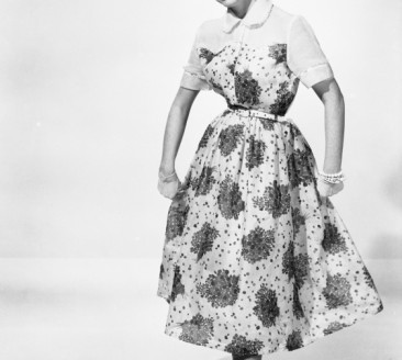 fifties-fashion-history