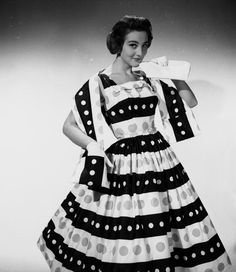 fifties-fashion-icons