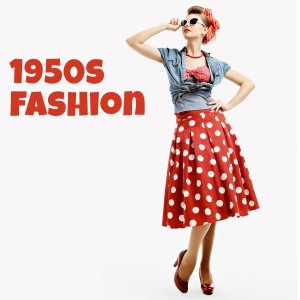 fifties-fashion-pictures