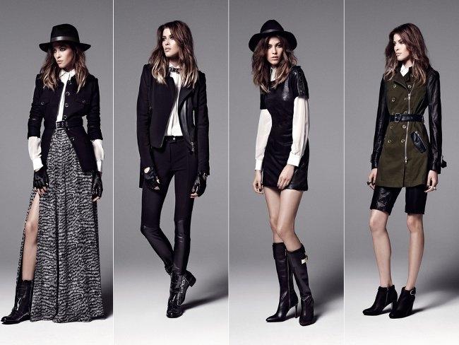 Category:High fashion brands - Wikipedia 24