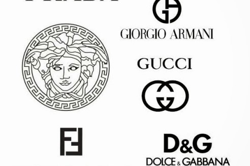 italian-fashion-brands