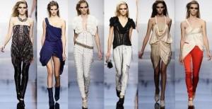 italy-fashion