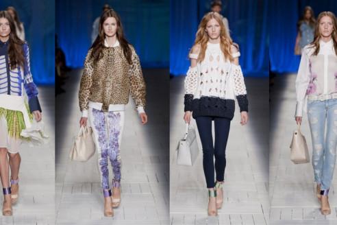 italy-fashion-history