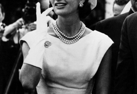 jackie-kennedy-fashion-designer