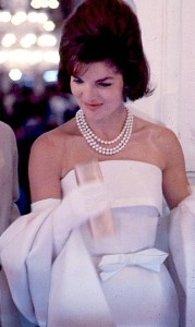 jackie-kennedy-fashion-icon
