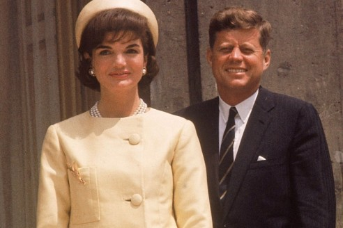 jackie-kennedy-fashion-photos