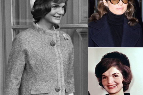 jackie-kennedy-fashion-style