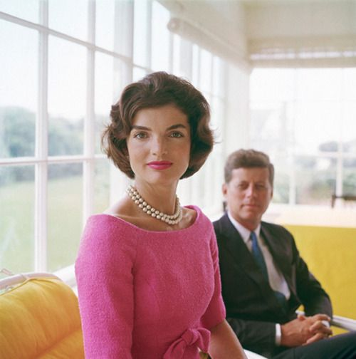 jackie-kennedy-fashion