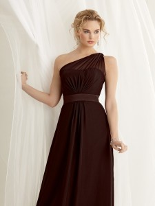 jordan-fashions-bridesmaid-dresses