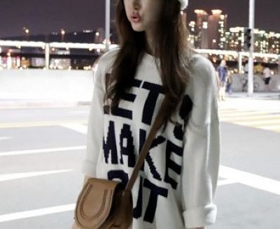 korean-fashion-online-shop