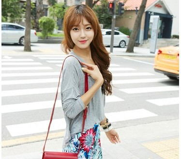 korean-fashion-online-shop-philippines