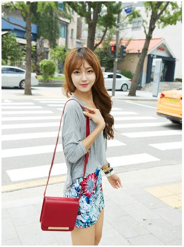 Korean clothing online shopping sites