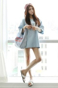 korean-fashion-style-blog
