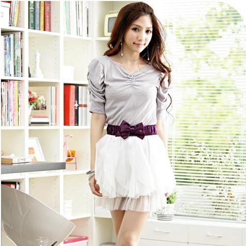 korean-fashion-style