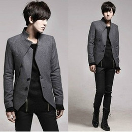 korean-men-fashion-121