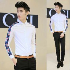 korean-men-fashion-trends