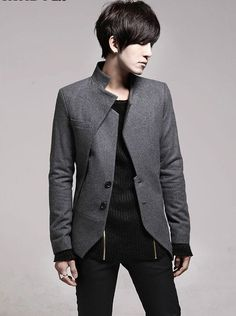 korean-men-fashion