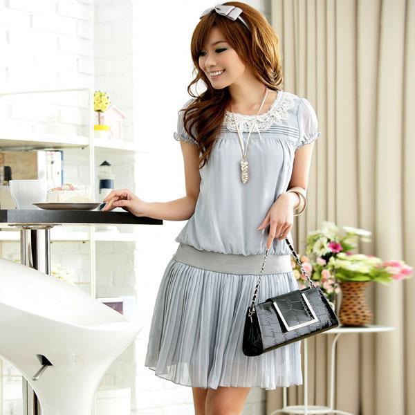 Ladies fashion clothes trendy - Style Jeans f09199d2c