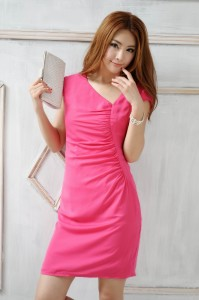 ladies-fashion-clothes-wholesalers-uk