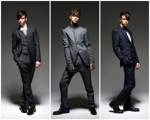 latest-fashion-trends-for-men-2016