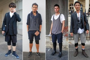 latest-fashion-trends-for-men