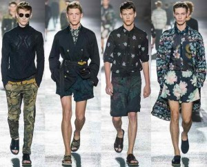 latest-fashion-trends-for-men-ideas