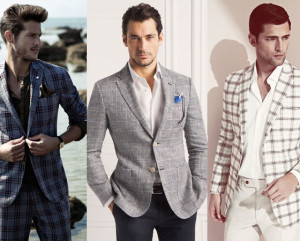 latest-mens-fashion