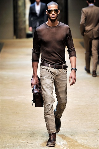 Find and save ideas about Men's fashion on Pinterest. | See more ideas about Man style fashion, Cloth style for man and Mens style wear. Men's fashion. Explore related topics. Men's online magazine offering The Latest Men's Fashion Trends, Best Dating Advice for men, Relationships, Health Muscle and Fitness, and Lifestyle.