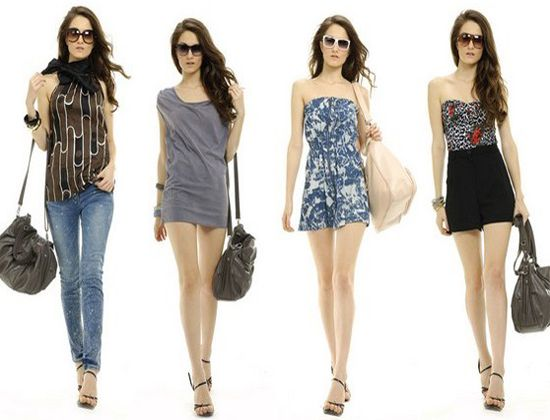 Latest Trends In Fashion 2016 Style Jeans