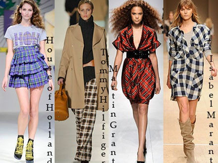 latest-trends-in-fashion-2016