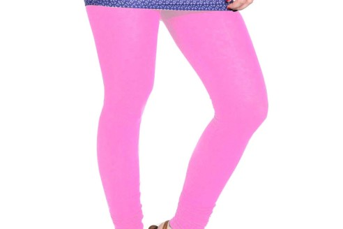 leggings-fashion-2015